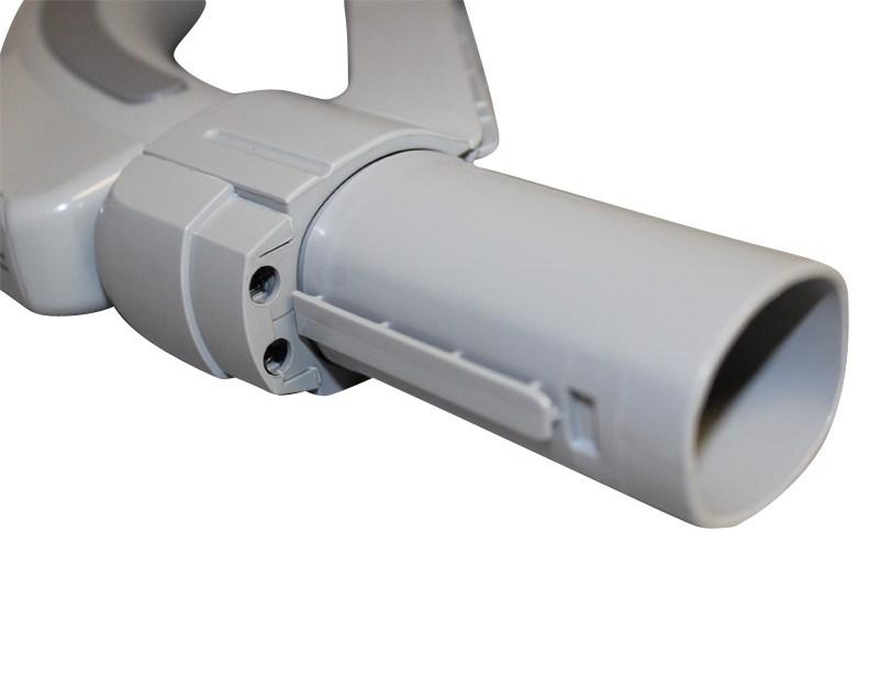 Beam Q And Solaire Hose Handle Assembly Evacuumstore Com