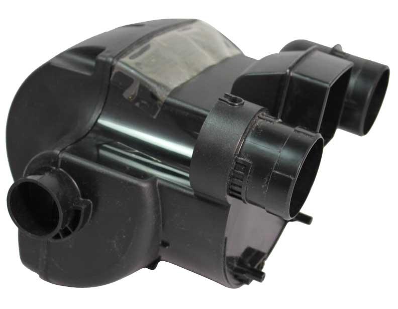 Eureka Airspeed As1001a Vacuum Motor Module Evacuumstore