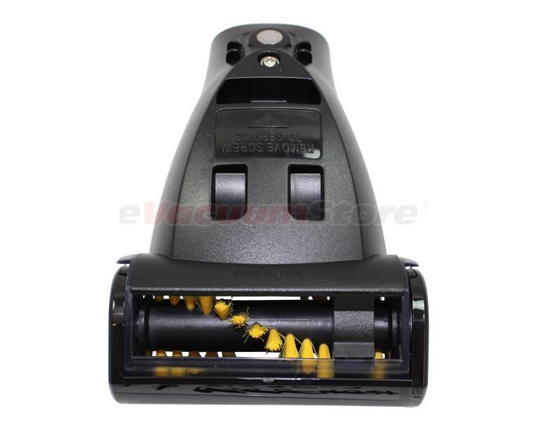Eureka Turbo Nozzle For Vacuum As1001a Evacuumstore Com