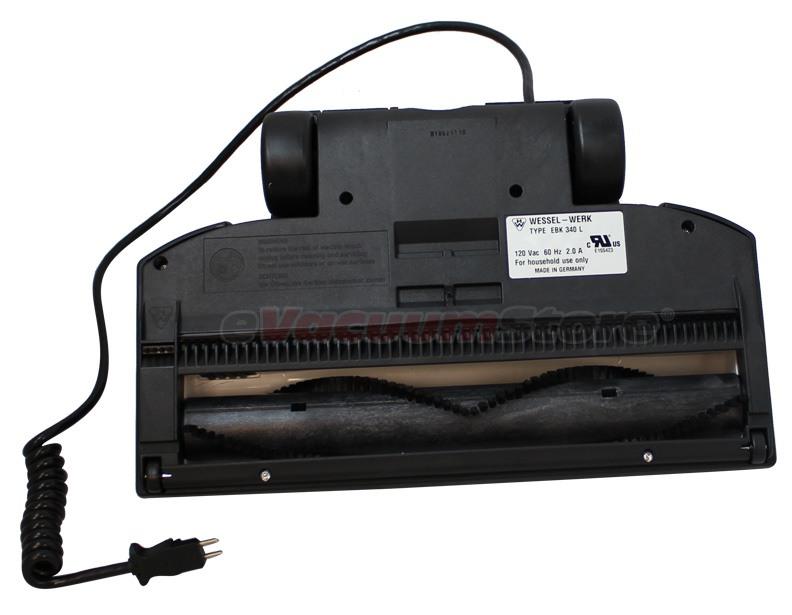 Beam Serenity Power Brush With Cord Evacuumstore Com
