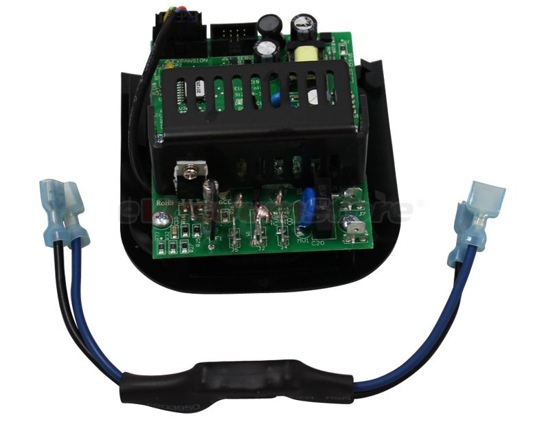 Beam Pcb Assemly 100575 Evacuumstore Com