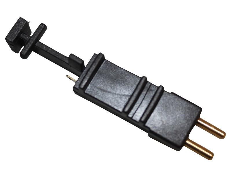 Beam Q Hose Cuff Repair Kit Evacuumstore Com