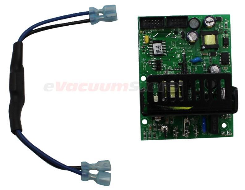 Beam Central Vacuum Circuit Board Evacuumstore Com