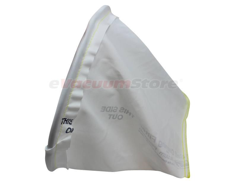 Beam Central Vacuum Bag Part Number 110348