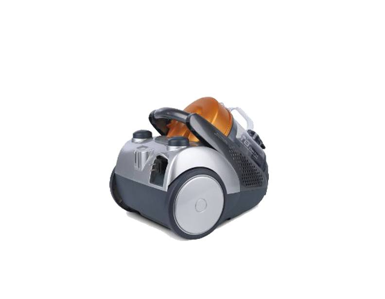 electrolux t8 bagless vacuum. electrolux el4071a access t8 bagless canister vacuum. hover to zoom. alternative views: vacuum