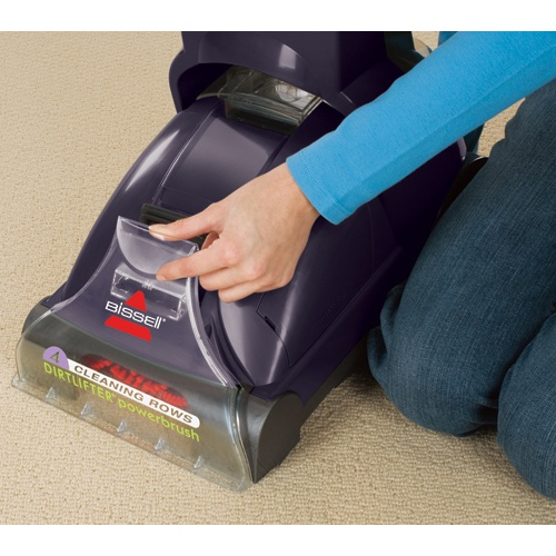 Bissell Powerlifter Powerbrush Deep Cleaning System
