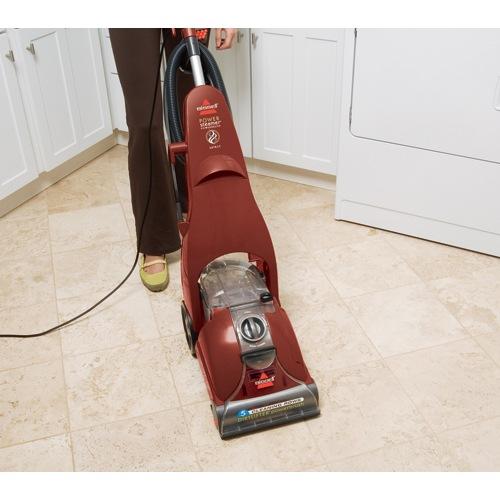 Bissell Powersteamer Powerbrush Evacuumstore Com
