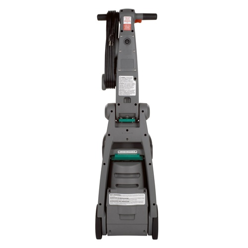 Bissell Big Green Deep Cleaning Machine Evacuumstore Com