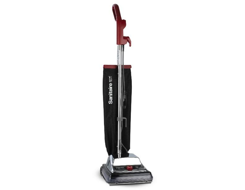 Sanitaire By Electrolux Sc889a Commercial Vacuum