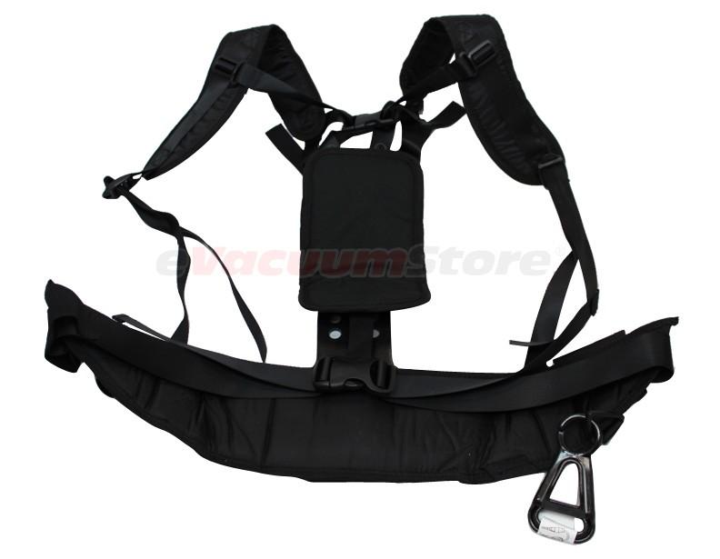 Proteam Backpack Vacuum Cleaner Harness Evacuumstore Com