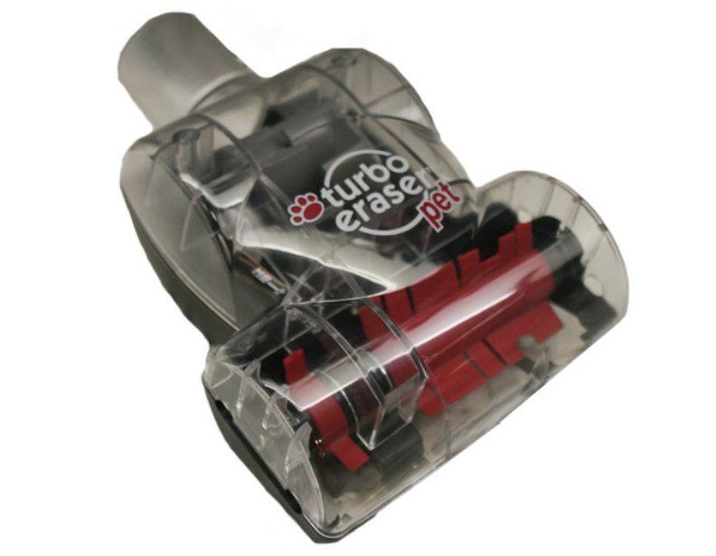 Bissell 87b4 Pet Turbo Eraser Evacuumstore Com