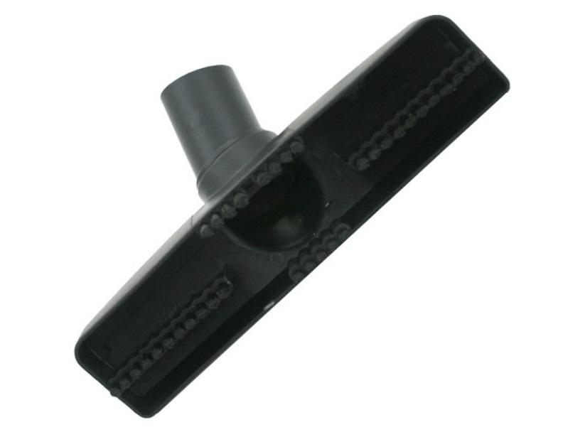 Bissell 18z6 Stair Cleaning Tool Evacuumstore Com