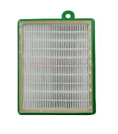 how to change miele air clean filter upright