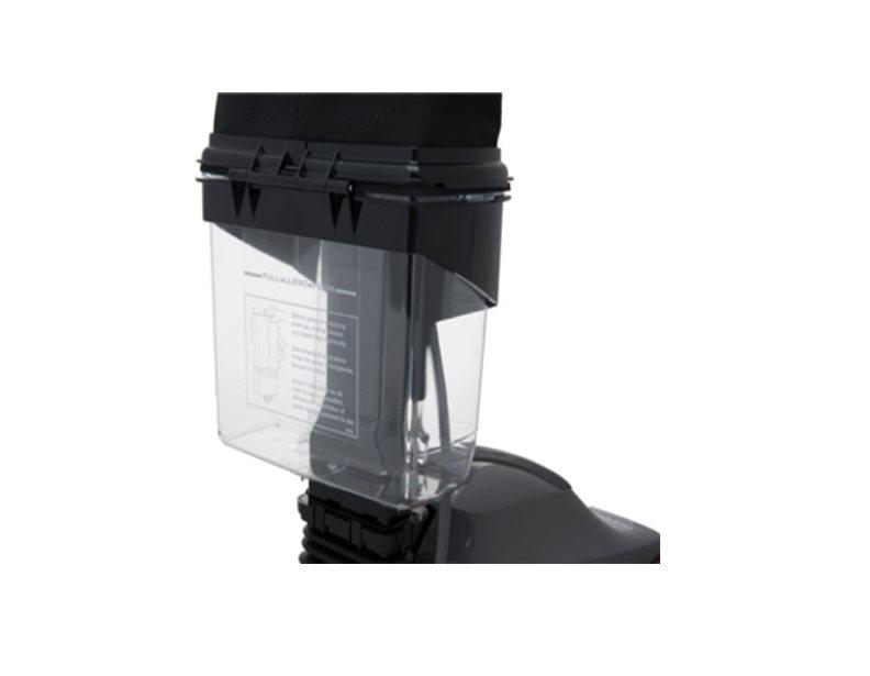 Sanitaire Commercial Upright Vacuum Sc887 Evacuumstore
