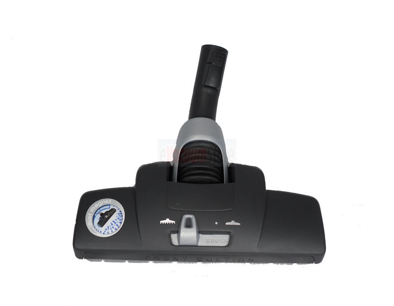 electrolux green vacuum cleaner. electrolux el4101a-1 floor nozzle assembly green vacuum cleaner a