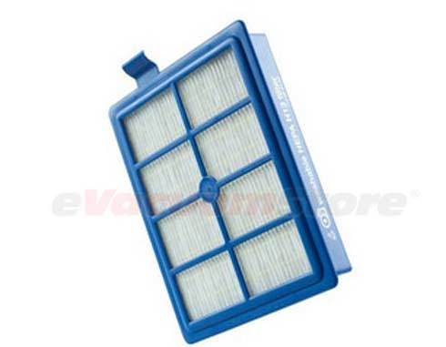 Electrolux Amp Sanitaire Vacuum Hepa Filter H12 Washable