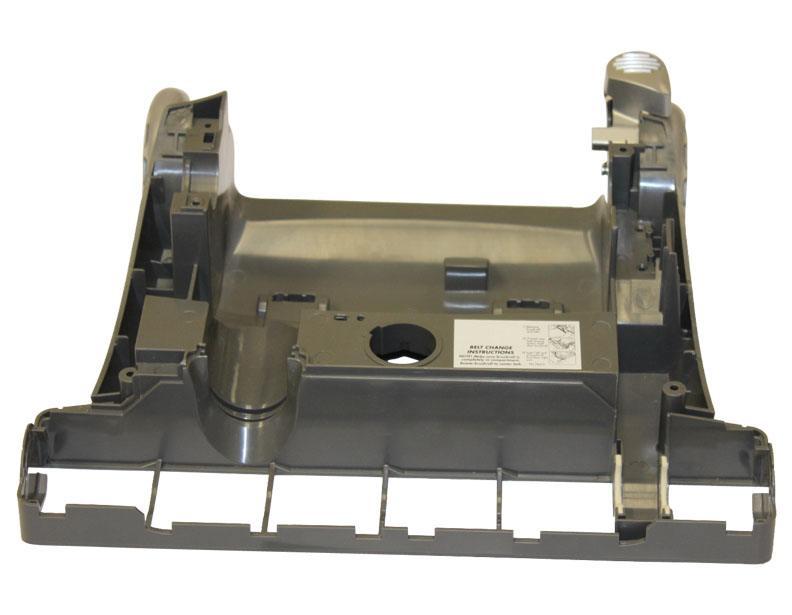 Eureka 8803 Base Assembly Evacuumstore Com