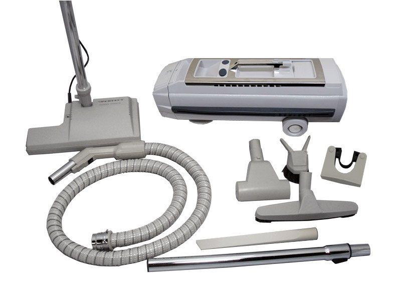 kenmore canister vacuum wiring diagram riccar vacuum