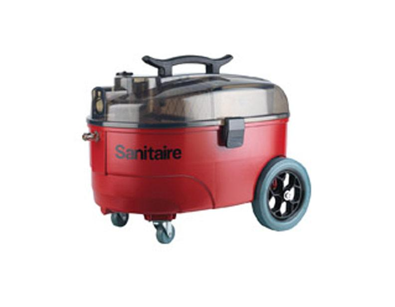 Sanitaire Sc6075a Portable Spot Clean Extractor