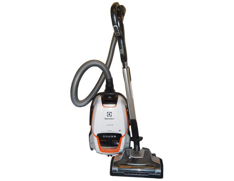 Electrolux Ultraone Deluxe Canister Vacuum El7085b Evacuumstore Com