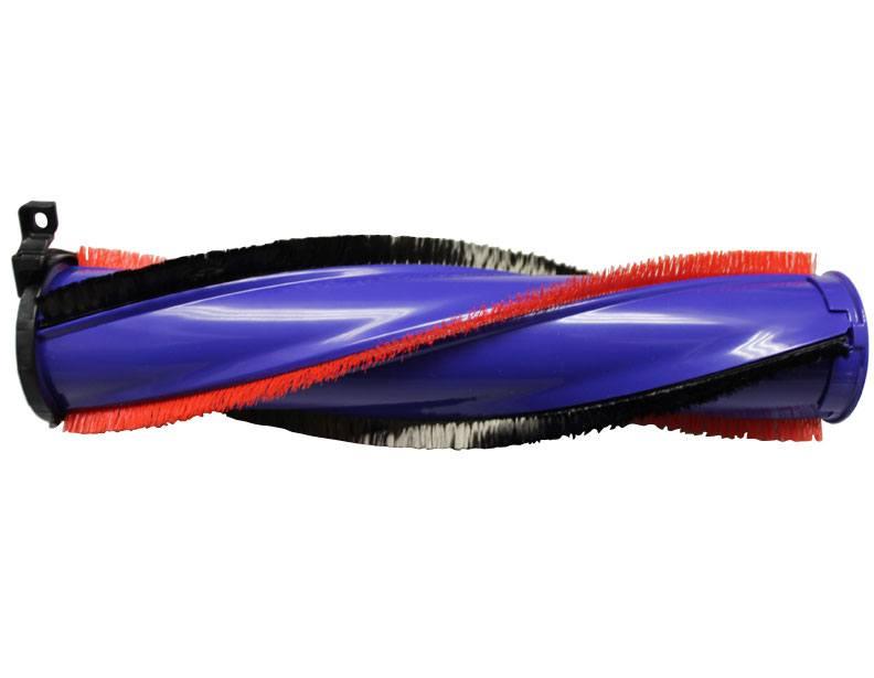 Dyson Cleaner Head Dc50 Brushroll Evacuumstore Com