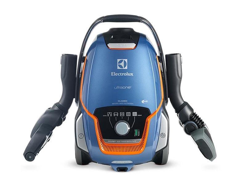 Electrolux Classic Vacuum El7080acl Evacuumstore Com
