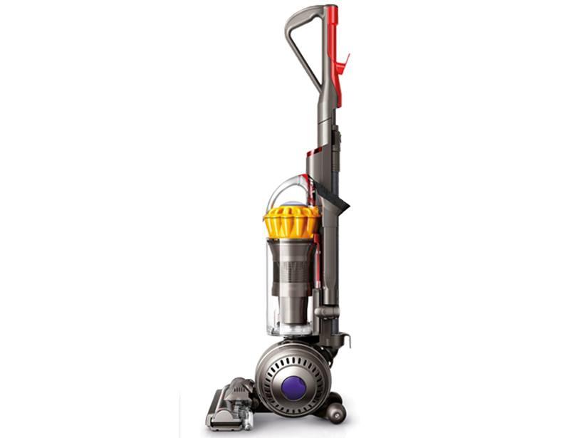 Dyson Dc40 Origin Vacuum Cleaner Evacuumstore Com