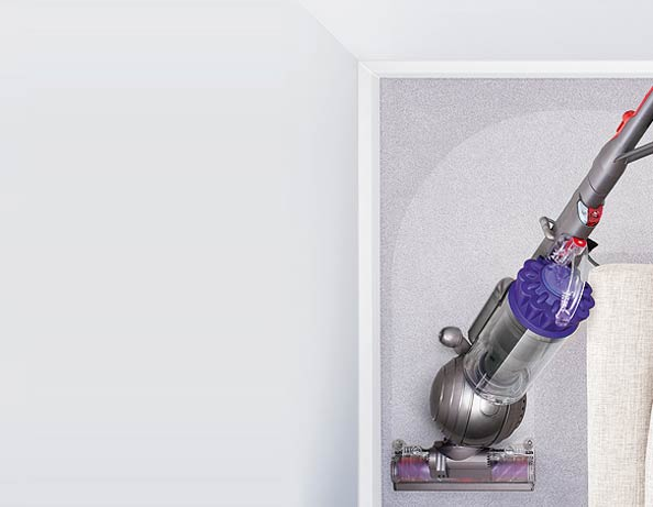 Dyson Dc65 Animal Upright Vacuum Evacuumstore Com