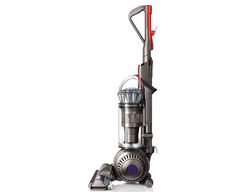 Dyson Dc65 Multi Floor Vacuum Evacuumstore Com