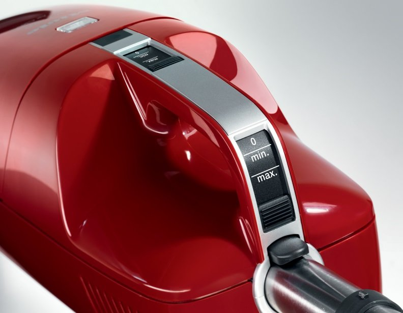 Miele Swing H1 With Deluxe Power Head Evacuumstore Com