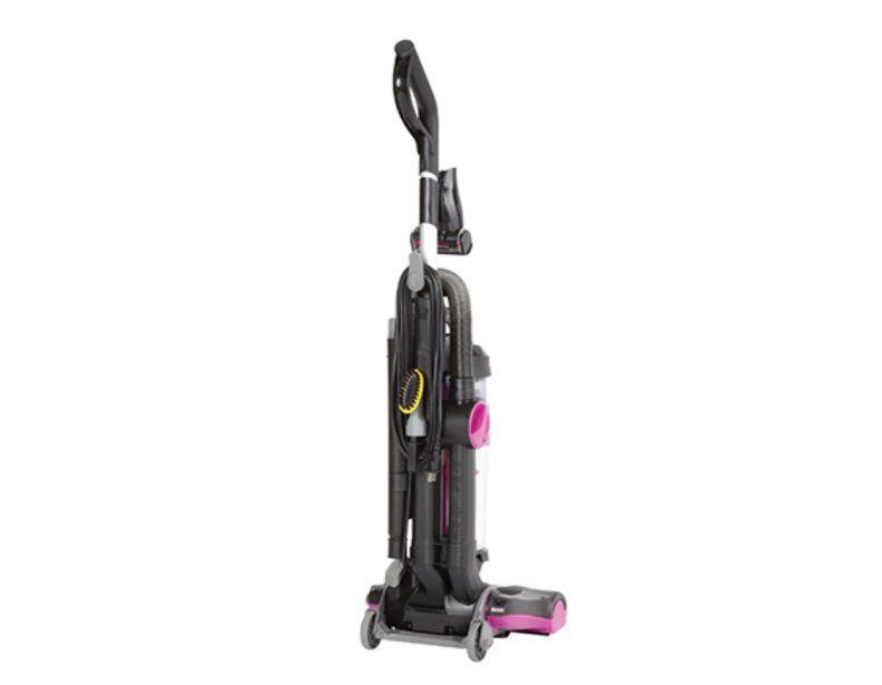 Eureka As One Pet As2130a Vacuum Evacuumstore Com