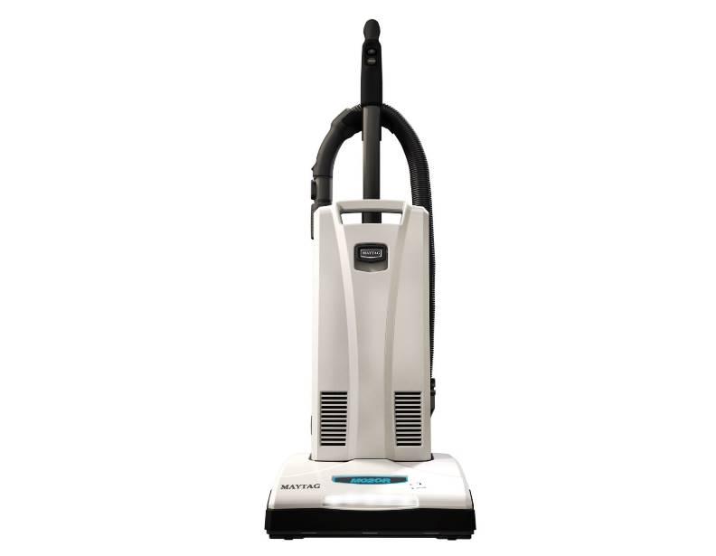 Maytag M1200 Upright Vacuum Cleaner Evacuumstore Com