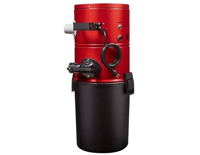 Nutone Purepower Pp500 Central Vacuum Evacuumstore Com
