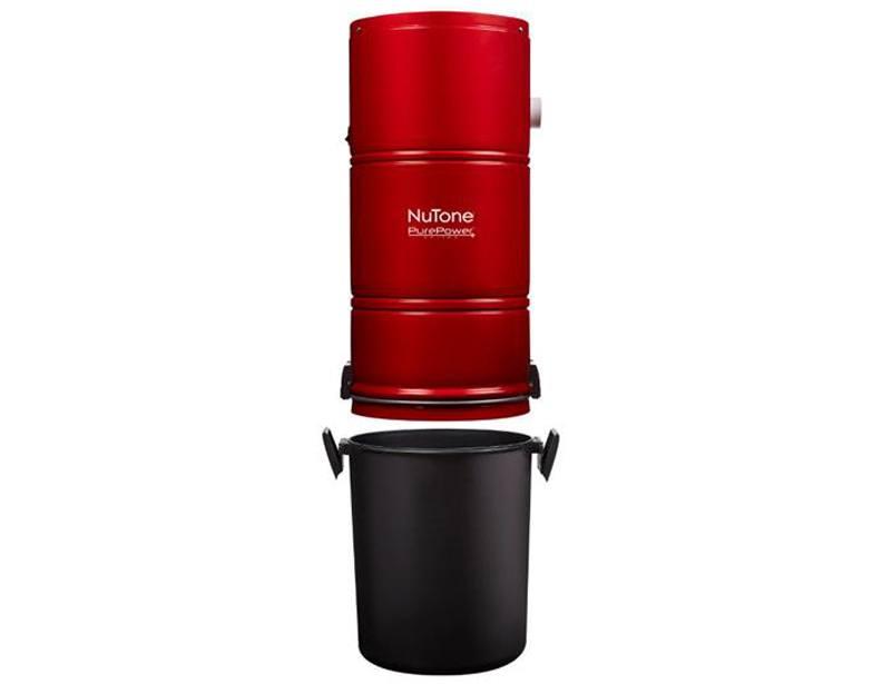 Nutone Pp600 Premier Builder S Package Evacuumstore Com