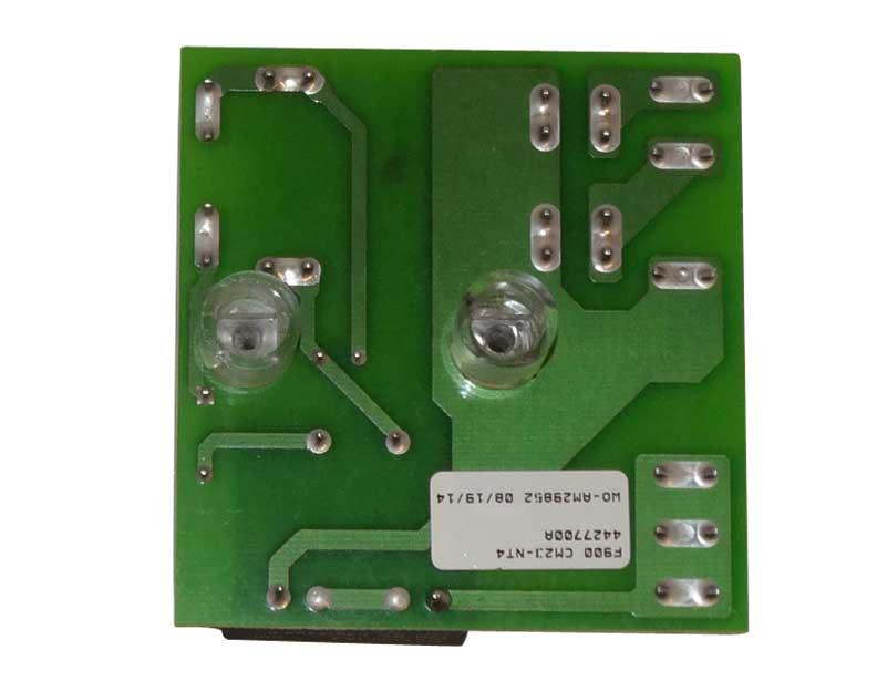 Nutone Cv450 Central Vacuum Relay Board Evacuumstore Com