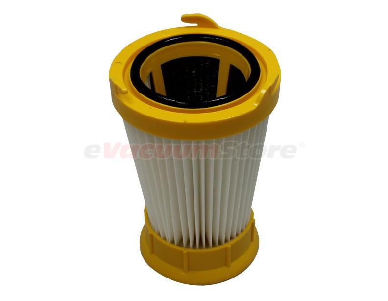 Eureka Vacuum Cleaner Dcf 2 Filter 61805 Evacuumstore Com