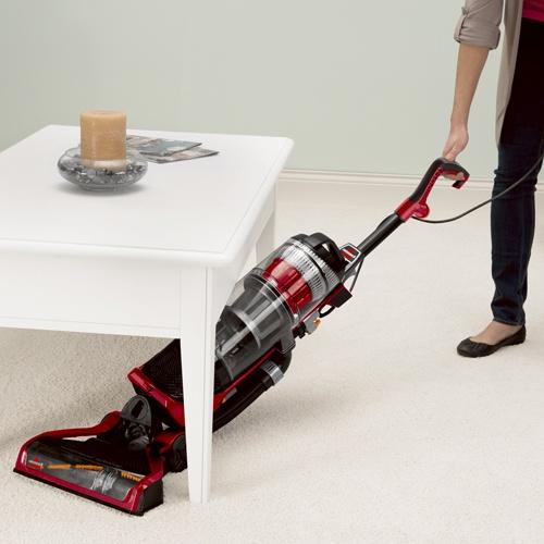 Bissell Powerglide Pet Vacuum 1646 Evacuumstore Com
