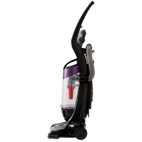 Bissell Cleanview Vacuum With Onepass Technology 9595