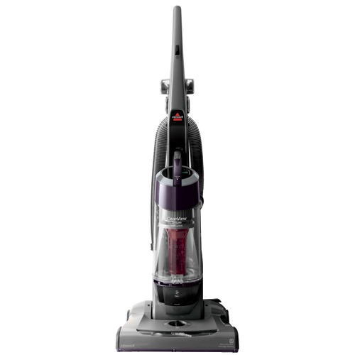 Bissell Cleanview Deluxe Multi Surface 2412 Evacuumstore