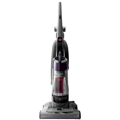 Bissell  Stick Vacuum