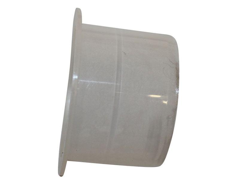 Proteam 15xp Air Duct Hose Sleeve Evacuumstore Com