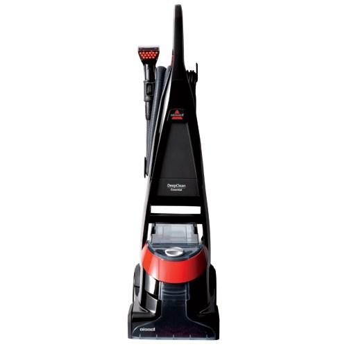 Bissell Deepclean Essential Carpet Cleaner Evacuumstore