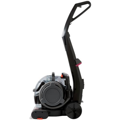 Bissell Deepclean Lift Off Pet Carpet Cleaner Evacuumstore