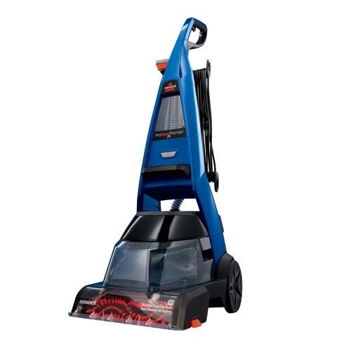 Bissell Proheat 2x Premier Carpet Cleaner Evacuumstore