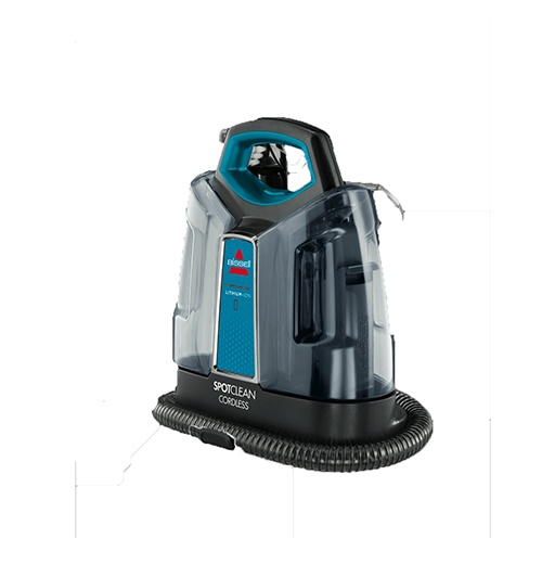 Bissell Spotclean Cordless Evacuumstore