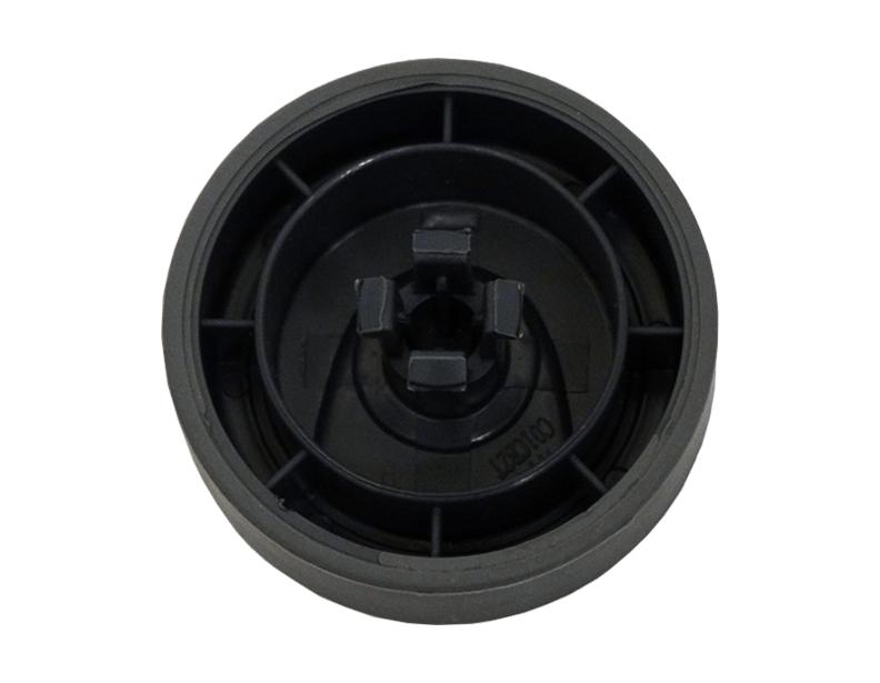 Kenmore 116 29319215 Power Nozzle Wheel Evacuumstore