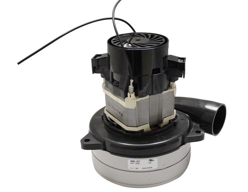 Beam Central Vacuum Motor 119992 00 Evacuumstore Com