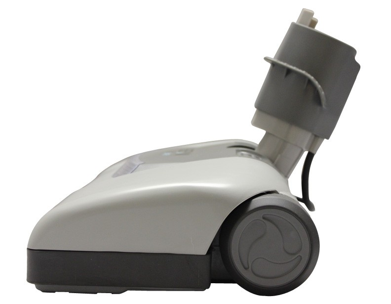 Beam Sl100 Solaire Powerbrush Evacuumstore Com