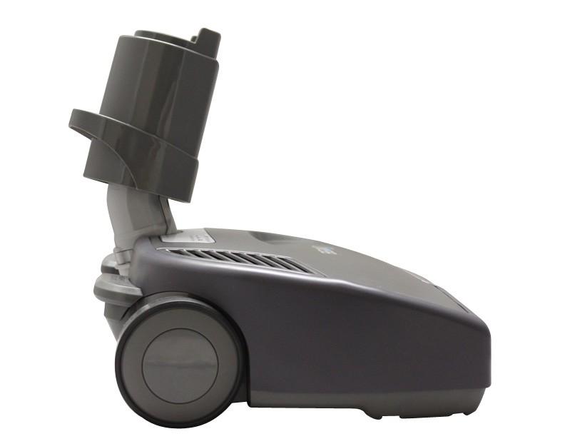 Beam Q Power Brush Q100 Evacuumstore Com