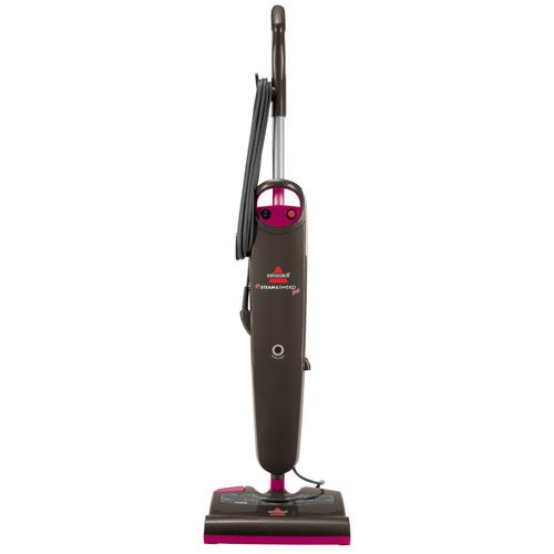 Bissell Steam&Sweep Pet Hard Floor Cleaner 46B43